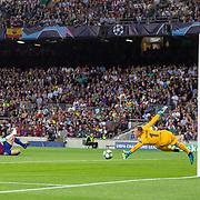 UEFA Champions and Europa League 2019/20