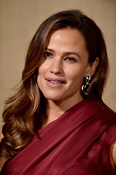 Jennifer Garner attends HBO's Los Angeles premiere of Camping at Paramount Studios on October 10, 2018 in Los Angeles, California. Photo by Lionel Hahn/ABACAPRESS.COM