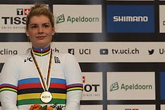 Apeldoorn - World Championships  - 04 March 2018