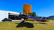 1929 Arrow Sport at WAAAM.