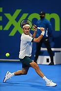 Federer 11/03