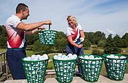 Wie maakte mij golfgek voor Golf.nl