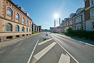 Sdr. Stationsvej 08.09.2015