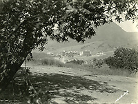 1919 Universal Studios