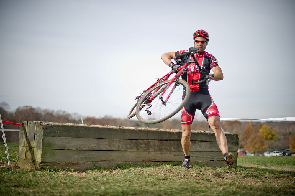 """2011 Schooley Mill CX, Howard County, Md. ***PLEASE RESPECT MY COPYRIGHT AND DON'T STEAL THESE PICS***..Downloads and prints are available for a small licensing fee by clicking the """"Buy Image"""" button"""