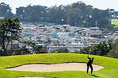 2021 LPGA Mediheal Championship - Lake Merced Golf Club, Daly City, CA