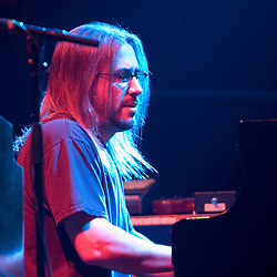 Furthur in Concert at the Mohegan Sun Arena, Uncasville, CT on 26 February 2010.