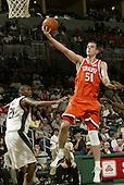 2004 NCAA Men's Basketball