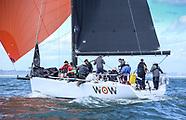 WOW Farr 42 Dublin Bay