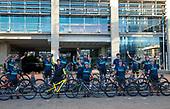 Laureus Cape Town Cycle Tour 2021