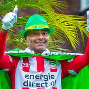 20190302 Romario carnavalsoptocht 2019 Eindhoven