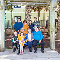 Krupp Family, Towers On The Grove North Myrtle Beach, SC 29582