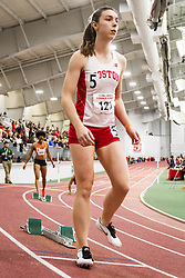 200, BU, 121, Boston University John Terrier Invitational Indoor Track and Field