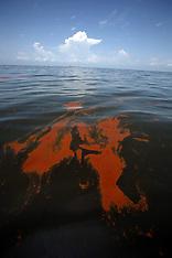 06june10-BP Oil spill