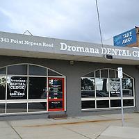Dromana Dental Clinic