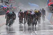 Giro DItalia, 23-05-2018. 230518