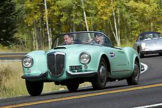 074- 1955 Lancia Aurelia B24S