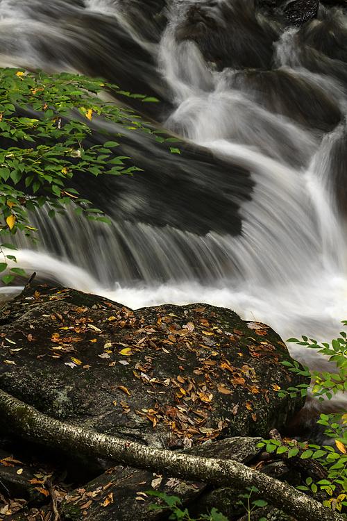 Autumn trip to Central Massachusetts.