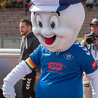 20200906 RLNS VfB Oldenburg vs HSC Hannover