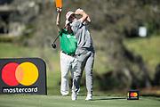 Luke List (USA) during theThird Round of the The Arnold Palmer Invitational Championship 2017, Bay Hill, Orlando,  Florida, USA. 18/03/2017.<br /> Picture: PLPA/ Mark Davison<br /> <br /> <br /> All photo usage must carry mandatory copyright credit (© PLPA   Mark Davison)