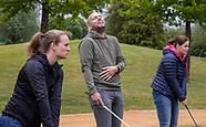 2020 GolfStart Amelisweerd