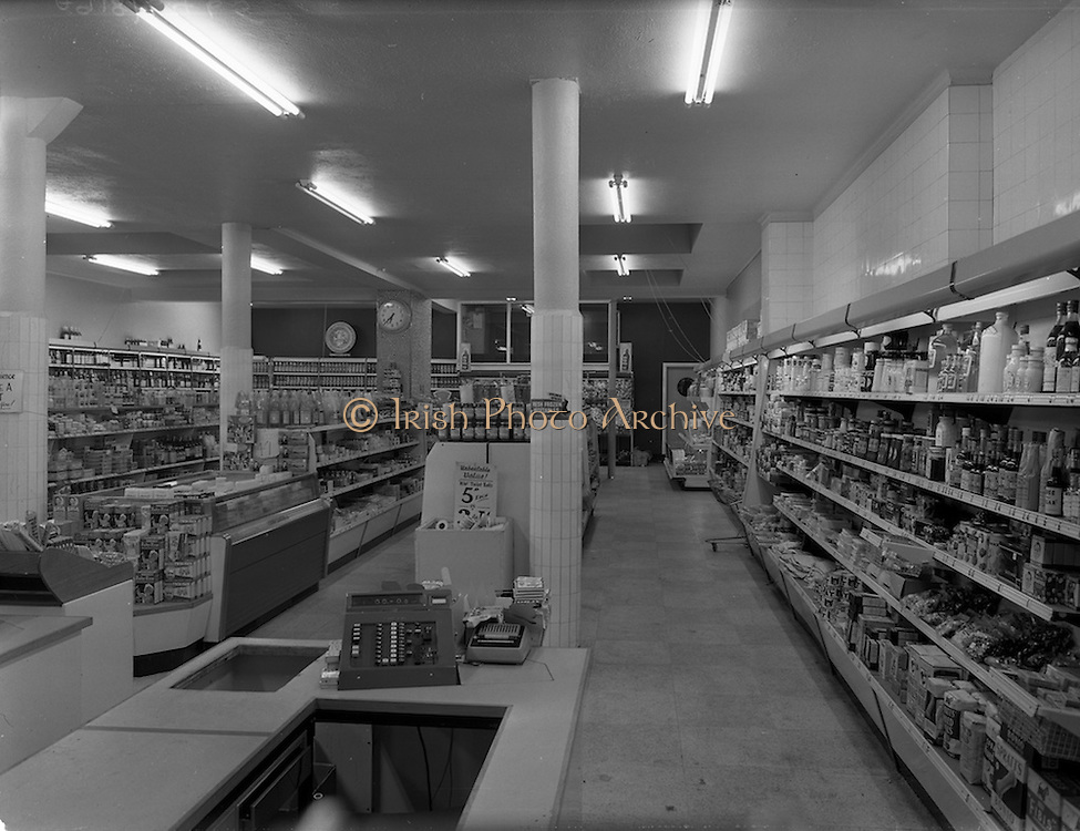 26/01/1959<br />