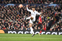 February 12, 2019 - Manchester, France - 04 THILO KEHRER  (Credit Image: © Panoramic via ZUMA Press)