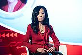 05. Interview of Sally Fan, president, Fan Zhongyan Foundation