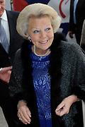 Koning Willem-Alexander, koningin Máxima en prinses Beatrix woonden maandagavond het traditionele 5 meiconcert bij op de Amstel in Amsterdam.<br /> <br /> King Willem-Alexander, Queen Maxima and Princes  Beatrix attended the traditional 5 meiconcert ( on liberatioon day ) at the Amstel River in Amsterdam.<br /> <br /> Op de foto/ On the photo:  prinses Beatrix / princes Beatrix