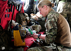 © Licensed to London News Pictures. 05/07/12. FILE PICTURE The Army is to lose 17 major units in the biggest overhaul of the service for decades it was announced today. Caption must read Alison Baskerville/LNP...