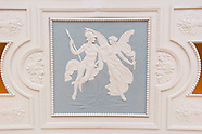 090515 Harbaugh Butenhoff Wedding