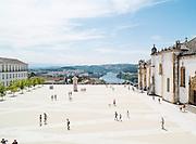 Portugal, Cordoba