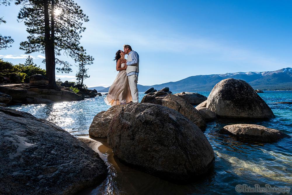Shannon Sean  wedding, Friday, June 21, 2019.<br /> Photo Brian Baer
