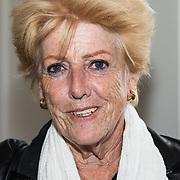 NLD/Amsterdam/20190701 - Uitreiking Johan Kaartprijs 2019, Pamela Teves