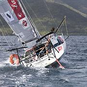 Romain BOLZINGER  / Proto 716