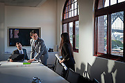 Doing Business in Sydney, NSW, Australia
