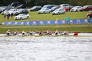 Race: 396  Event: E 8+  Final<br /> <br /> British Rowing Masters Championships 2018<br /> Sunday<br /> <br /> To purchase this photo, or to see pricing information for Prints and Downloads, click the blue 'Add to Cart' button at the top-right of the page.