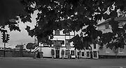 "Henley Bucks/Berks UK. ""The Angel on the Bridge"" public House.   Saturday  17/09/2016<br /> [Mandatory Credit; Peter SPURRIER/Intersport Images]"