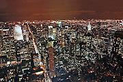 USA, NY, New york city, Manhattan,