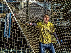Senior Picture, Soccer Portrait, Senior Athletic Portrait