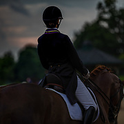 2015 North American Junior and Young Rider Championships
