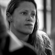 SERIE 890 / BEAUGE Anne