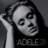 January 24, 2021 (Worldwide): Adele's '21' 10th Album Anniversary