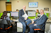 Cora Systems