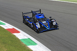 May 13, 2018 - Monza, Italie - 29 DUQUEINE ENGINEERING (FRA) ORECA 07 GIBSON LMP2 PIERRE RAGUES (FRA) NICOLAS JAMIN (FRA) NELSON PANCIATICI  (Credit Image: © Panoramic via ZUMA Press)