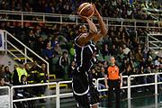 DESCRIZIONE : Avellino Lega A 2013-14 Sidigas Avellino-Pasta Reggia Caserta<br /> GIOCATORE : Brooks Jeff<br /> CATEGORIA : tiro<br /> SQUADRA : Pasta Reggia Caserta<br /> EVENTO : Campionato Lega A 2013-2014<br /> GARA : Sidigas Avellino-Pasta Reggia Caserta<br /> DATA : 16/11/2013<br /> SPORT : Pallacanestro <br /> AUTORE : Agenzia Ciamillo-Castoria/GiulioCiamillo<br /> Galleria : Lega Basket A 2013-2014  <br /> Fotonotizia : Avellino Lega A 2013-14 Sidigas Avellino-Pasta Reggia Caserta<br /> Predefinita :