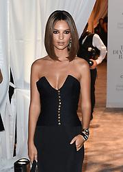 Rihanna's 3rd Annual Diamond Ball at Cipriani Wall Street on September 14, 2017 in New York City<br /><br />15 September 2017.<br /><br />Please byline: Vantagenews.com