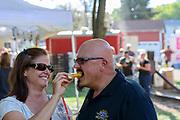 Germantown Pretzel Festival