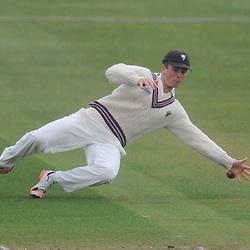 Somerset County Cricket Club v Lancashire County Cricket Club