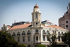 Rowe  & Co, Yangon, Myanmar